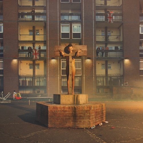 "Track by Track: slowthai, ""Nothing Great About Britain"""