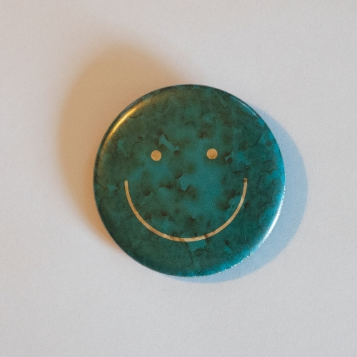 "Track by Track: Mac DeMarco, ""Here Comes The Cowboy"""