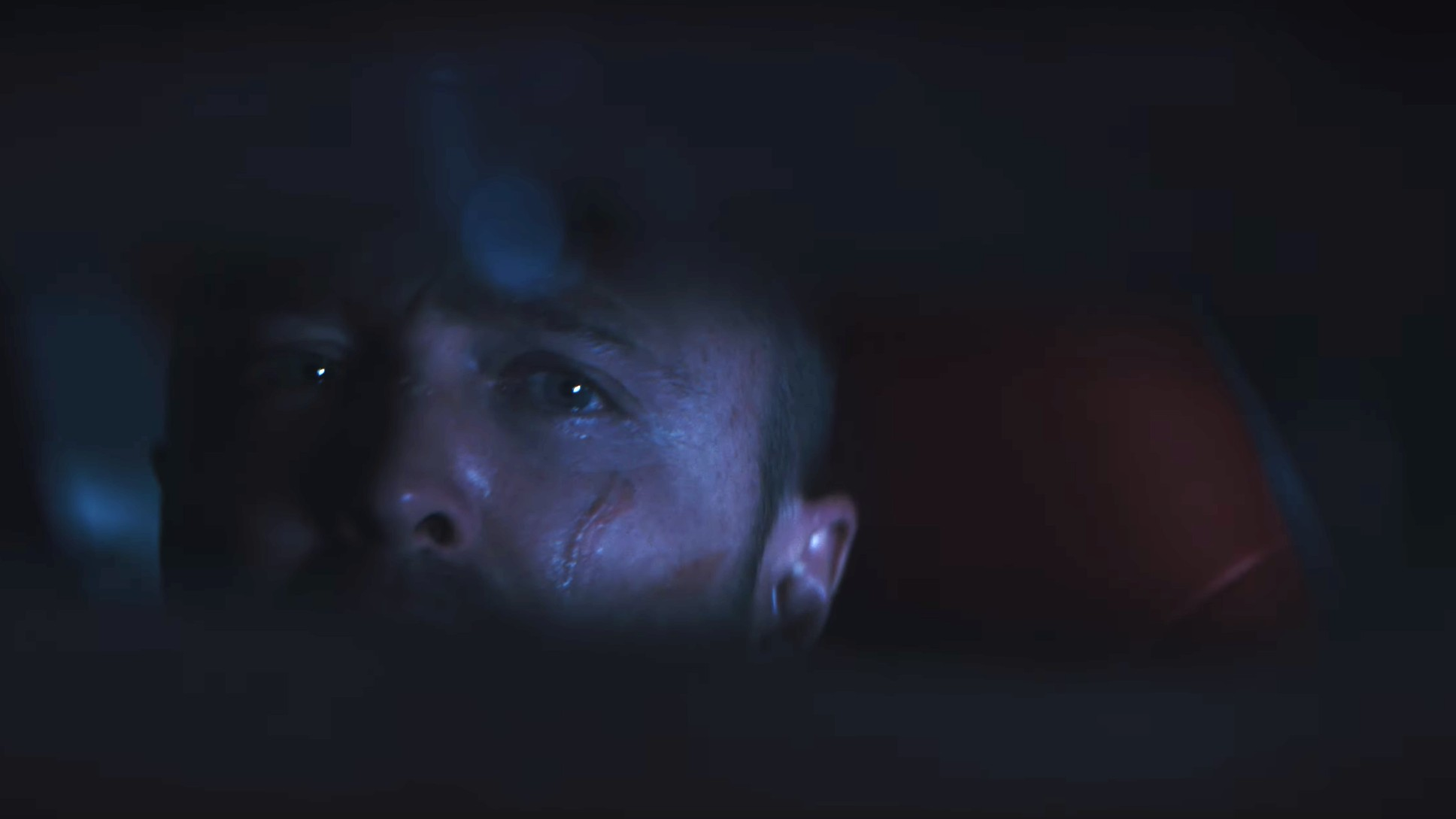 """El Camino: A Breaking Bad Movie"": Jesse Pinkman escapa de Walter White y de su pasado en un nuevo teaser"