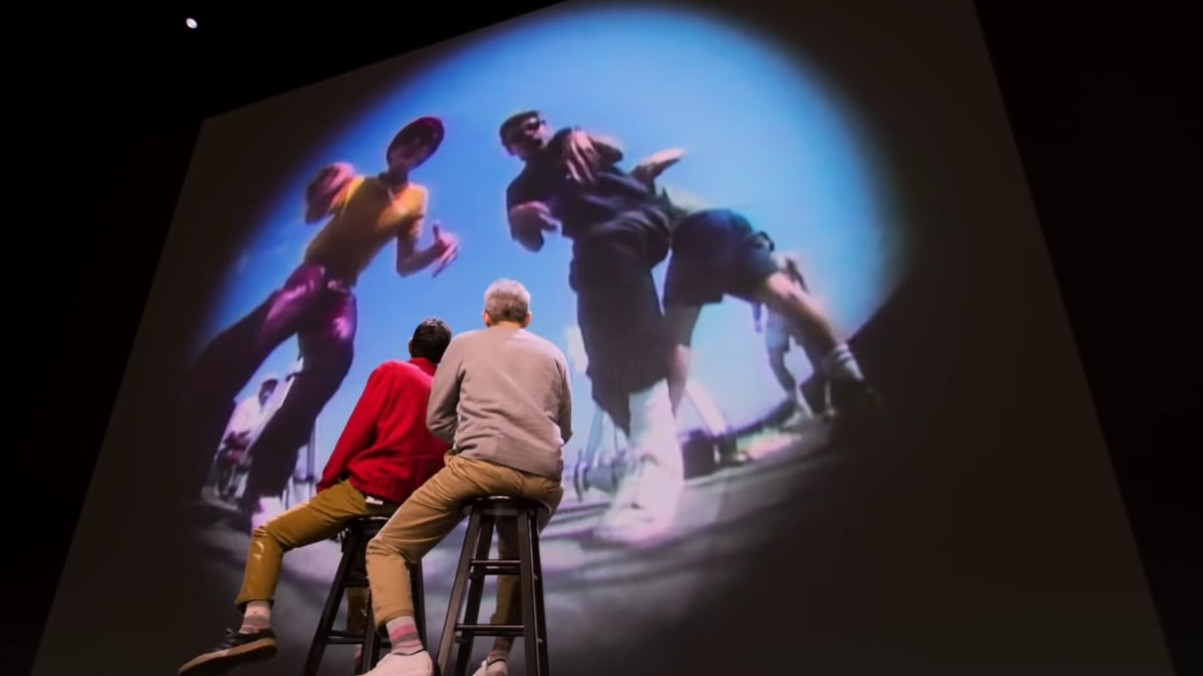 "Mira el trailer de ""Beastie Boys Story"", el documental de Beastie Boys de Spike Jonze"
