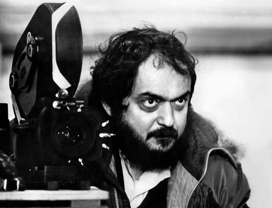 """Kubrick by Kubrick"": El legado del legendario director revive en este nuevo documental"